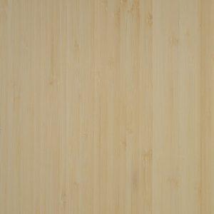 Bambus, hell-hochkant-1244